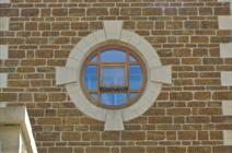 Jerwoods - Feature Window